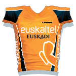 Euskaltel (SPA)
