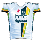 HTC - Highroad (USA)