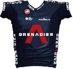 Team Sky (GBR)
